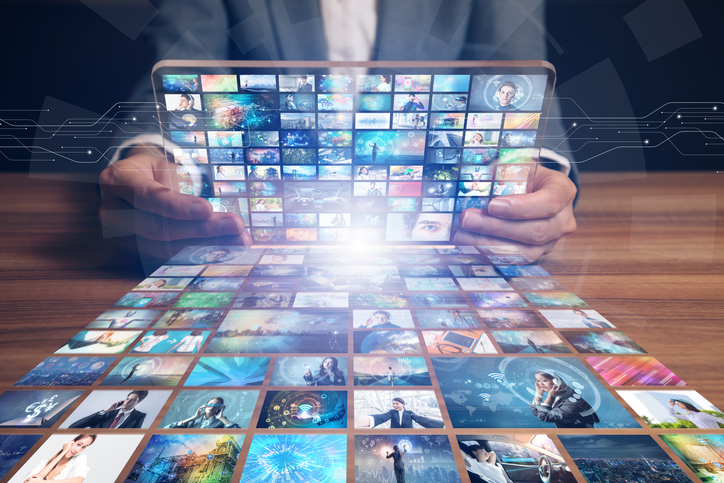 How to Integrate a Streaming Platform Into Your Media Workflow