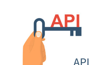 5 Streaming Video Services with Video API Access