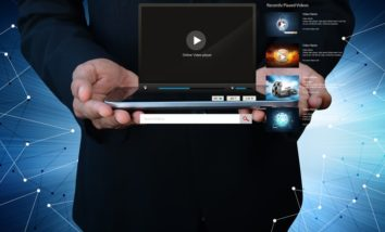 Comparing Video Streaming Services for Corporate Event Hosting