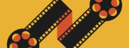 When Should You Be Using Video Transcoding?