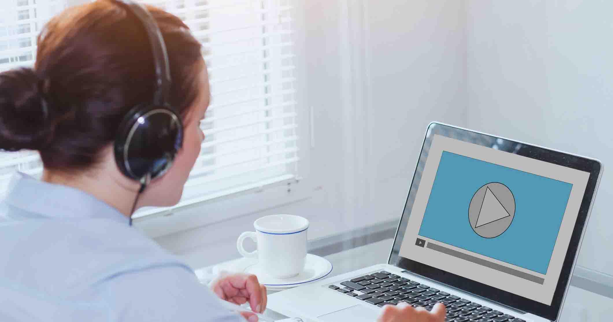 6 Best Live Streaming Video Platforms for Online Learning