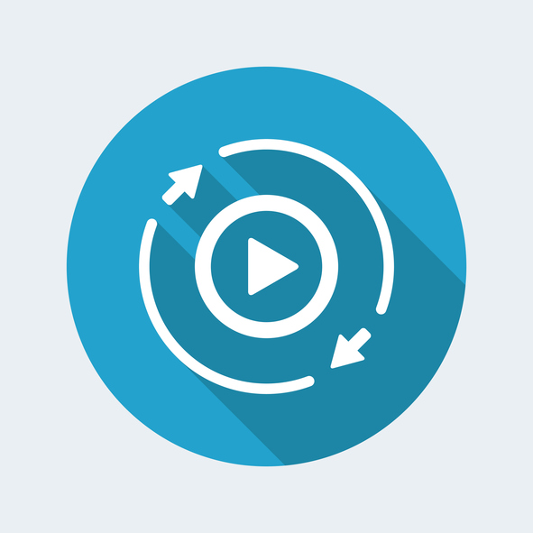 streaming video software