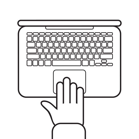 online video platform comparison