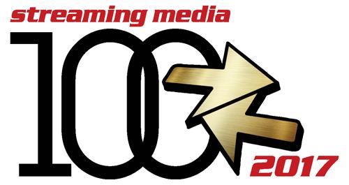 Top 100 Online Video Companies