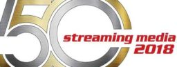 """DaCast Makes the """"Streaming Media Top 50 Companies"""" List"""